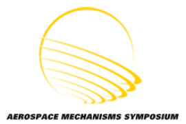 SPINNER at Aerospace Mechanisms Symposium