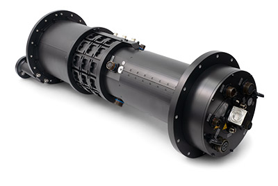 SPINNER Гибридный поворотный шарнир 532528